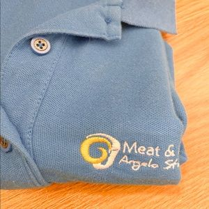 Angelo State Polo